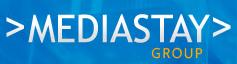 Mediastay-logo