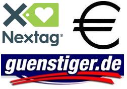Nexttag_Guenstiger-logos