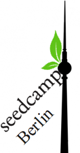 Seedcamp_Berlin