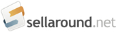 Sellaround-logo