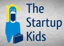 The-Startup-Kids-Logo