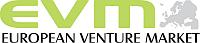 evm_logo