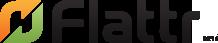 flattr-logo