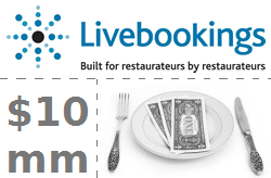 livebookings-financing-logo