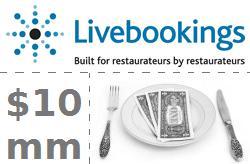 livebookings-financing-logo