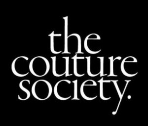 the-couture-society-logo