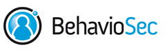 BehavioSec-logo