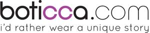 Boticca-Logo