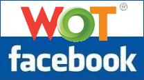 Facebook_WOT-logos