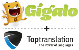 Gigalo_Toptranslation_logos