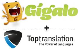 Gigalo_Toptranslation_logos