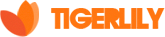 Tigerlily-logo