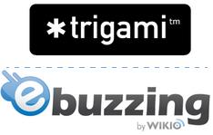 Trigami_Ebuzzing-logos