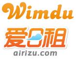 Wimdu_Airizu-logo