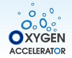 oxygen-accelerator-logo