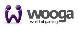 wooga-logo