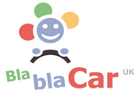 BlaBlaCar launches in Mexico