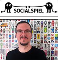 Helmut_Hutterer_Socialspiel