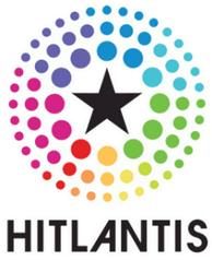 Hitlantis-logo