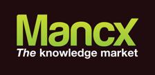 Mancx-logo