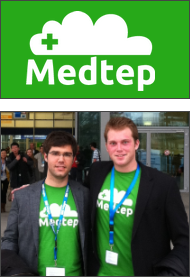MedTep-founders