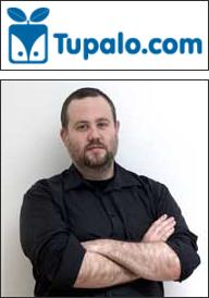 Mike-Borras_Tupalo