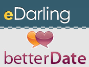 eDarling-betterDate_logos
