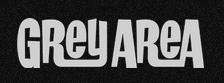 grey-area-logo