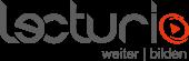 lecturio-logo