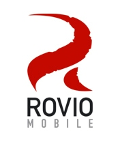 rovio_logo