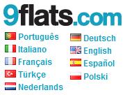 9flats_languages