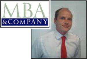 Daniel-Callaghan-MBA-Company