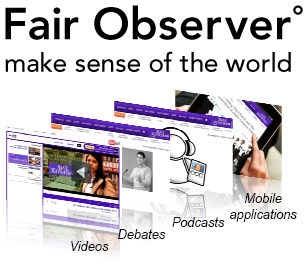 Fair_Observer-logo-and-info