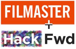 HackFWD_Filmaster-logos