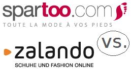 Zalando_vs_Spartoo