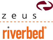 Zeus-Technology_riverbed