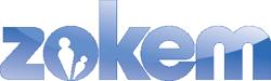 Zokem-logo