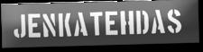 jenkatehdas-logo