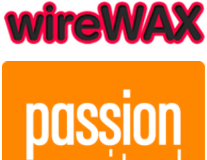wireWAX-Passion-Capital