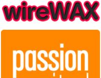 wireWAX-Passion-Capital