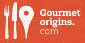 GourmetOrigins-logo