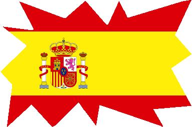 Spanish_flag_explosion