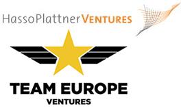 TeamEurope_HassoPlattner_Ventures