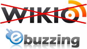 Wikio_becomes_ebuzzing