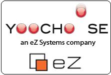 eZ_YOOCHOOSE-logos