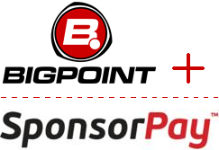Bigpoint_SponsorPay