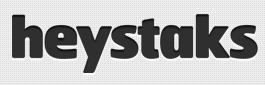 Heystaks-logo