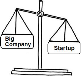 Pros_of_Startup_Jobs