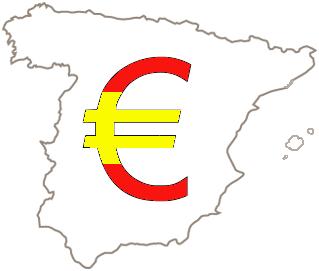 Spain_Startups_Entrepreneurs