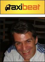 Taxibeat_Nick_Drandakis